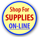Shop for wide format supplies online