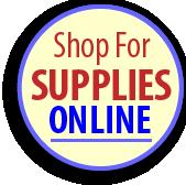 Shop for ink, toner, media supplies