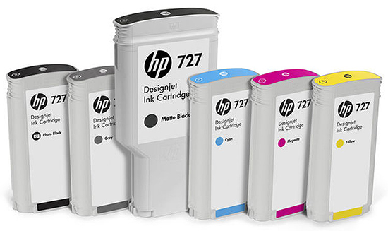 hp-727-ink.png