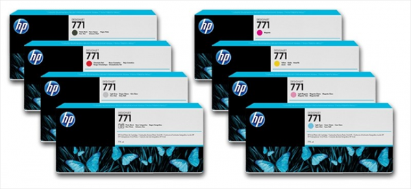 hp771.png