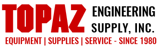TOPAZ Engineering Supply, Inc.