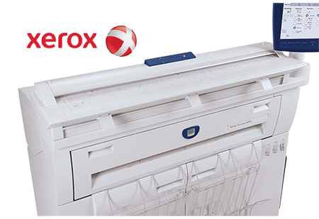 xerox-toner-supplies.png